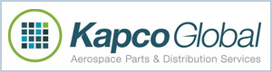 Kapco Global